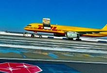 Photo of Uçağın havada kargo kapağı açılırsa