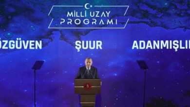 Photo of Hedef: 2023'te Ay'a ilk temas