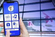 Photo of IATA dijital sağlık cüzdanı uygulamasına başlıyor