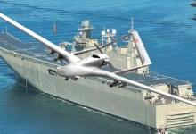 Photo of TB2 ile TCG Anadolu İHA gemisi olacak