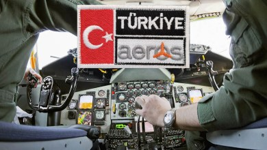 Photo of Aeros'tan yeni havacılık eğitimleri