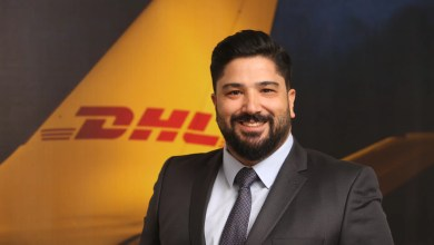 Photo of DHL Express Türkiye'nin yeni CEO'su Mustafa Tonguç oldu