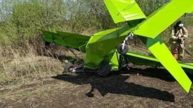 Photo of Teknisyen uçağı kaçırdı, 2 ölü