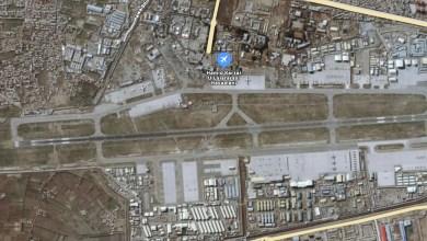 Photo of ABD ve Türkiye Kabil Havalimanı için anlaştı