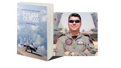 Photo of Pilot olmak