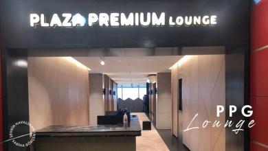 Photo of Sabiha Gökçen'de PPG'nin iç hat özel yolcu salonu hizmette