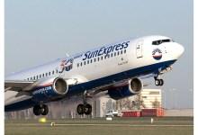Photo of SunExpress Antalya ve İzmir'den Cenevre uçuşları başlıyor