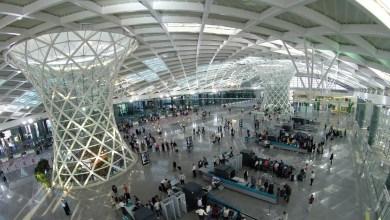 Photo of TAV 6 ayda 13,1 milyon yolcuya ulaştı