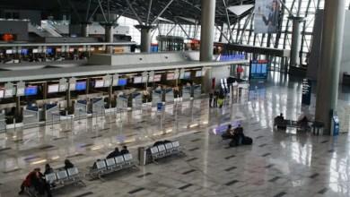 Photo of Rusya'da havalimanı sigara odaları yeniden açılıyor