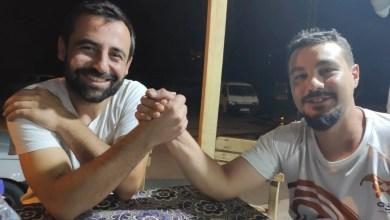 Photo of Yamaç Paraşütünde 375 km'lik yeni Türkiye rekoru