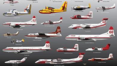 Photo of Kalıcı yangın söndürme uçak-helikopter filosu kurulmalı