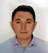 Selim Atalay fotoğrafı