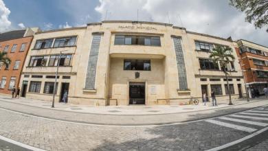 Photo of El gran reto para fortalecer las finanzas de la Administración Municipal