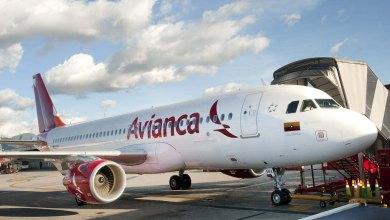 Photo of Avianca por ahora no tendrá acceso al crédito de Colombia