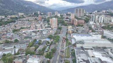 Photo of Ibagué será la sede de la próxima Cumbre de Asocapitales