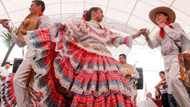 Photo of Viva las fiestas tradicionales del San Juan y el San Pedro