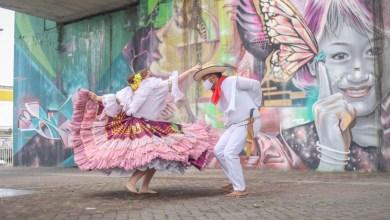Photo of Conéctese hoy y viva el San Pedro con una gala folclórica virtual