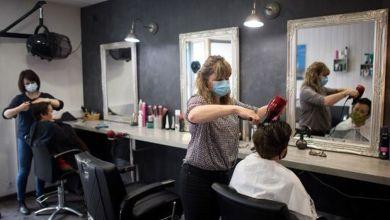 Photo of Así son las medidas de bioseguridad en peluquerías y centros de belleza