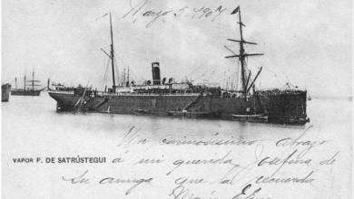 Photo of La Gripa Española en el Ibagué de 1918