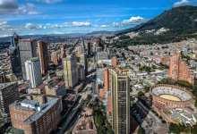 Photo of Cuarentena por localidades en Bogotá a partir del 13 de julio