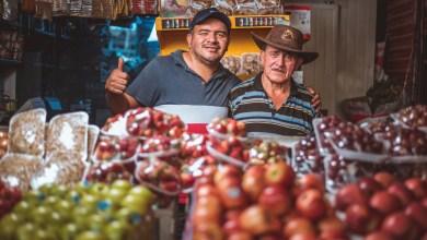 Photo of Fortalecimiento económico a los campesinos del Tolima