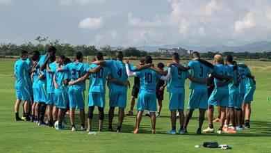 Photo of Fútbol Colombiano: Entre la desunión y la igualdad