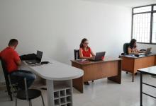 Photo of Oportunidades laborales para personas en condición de vulnerabilidad