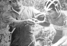 Photo of Mayo de 1968 en Ibagué – La epopeya de Pedro Jota Sánchez