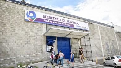 Photo of Por fallas en la plataforma RUNT, Secretaría de Movilidad asignará nuevas citas