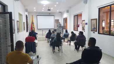 Photo of Participe en la convocatoria de consejeros municipales territoriales de paz