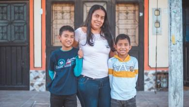 Photo of Hoy arranca nueva entrega de subsidios de Familias en Acción en El Espinal