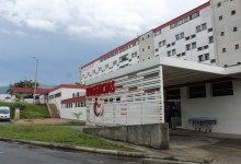 Photo of Superintendencia Nacional de Salud levantó medida de intervención financiera y administrativa al Hospital Federico LLeras Acosta