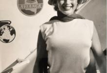 Photo of Aviones en mitad del siglo XX, Marilyn Monroe y el barrigazo del Deportes Tolima