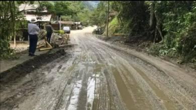 Photo of Gobernación del Tolima trabajará en el mejoramiento de la vía Ibagué- Juntas