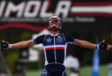 Photo of 23 años después Francia tiene de nuevo Campeón Mundial de Ruta