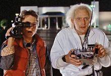 Photo of Negocios del Futuro – ¿No habían sido ya inventados?