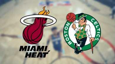 Photo of NBA: Miami y Boston son los finalistas de la conferencia