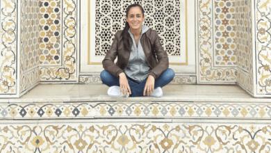 Photo of Anécdota viajera: Perdidos en la India