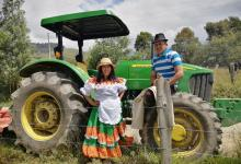 Photo of Alcaldía de Ibagué y Tolipaz fortalecerán mercado campesino virtual