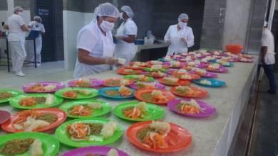 Photo of Adjudicado contrato para 67 comedores comunitarios en Ibagué