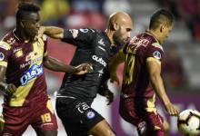Photo of De La Calera a Córdoba: Deportes Tolima rumbo a la 'Otra mitad de la gloria'