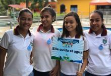 Photo of Inicia el Plan de Gestión Social de la EDAT