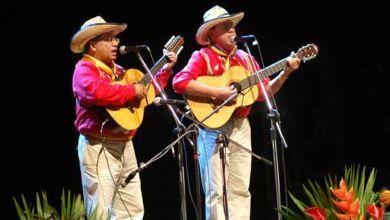 Photo of Hoy arranca el XXXIV Festival Nacional de Música Colombiana