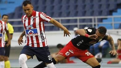 Photo of El fútbol en Colombia no se detiene; se viene la fecha 14 del FPC