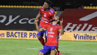 Photo of Fútbol modesto, pocos goles y cuatro llaves abiertas: Lo que nos dejaron los partidos de ida de los cuartos de final