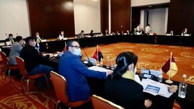 Photo of FND aprueba mil millones de pesos para ayudar a los departamentos afectados por el invierno