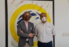 Photo of «En Ibagué la pérdida de empleo estuvo concentrada en la informalidad» Juan Daniel Oviedo Director del DANE