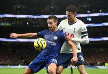 Photo of Chelsea se juega el liderato frente a los Spurs