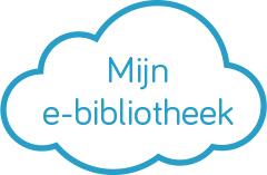 tolino-item-main-cloud