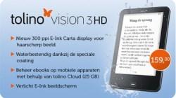 tolino-vision3hd-libris_498x285